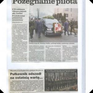 kronika-pogrzebowa-836