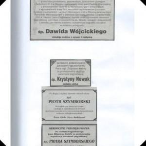kronika-pogrzebowa-837