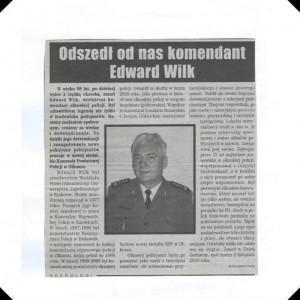 kronika-pogrzebowa-839