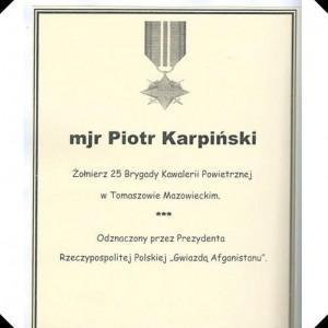 kronika-pogrzebowa-840