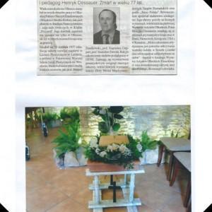 kronika-pogrzebowa-842