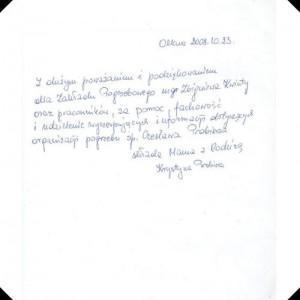 kronika-pogrzebowa-844