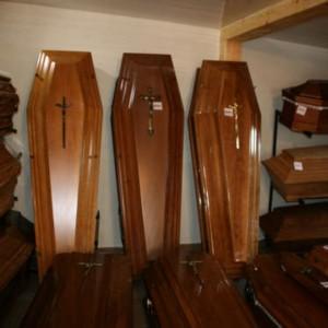 trumny pogrzebowe 2
